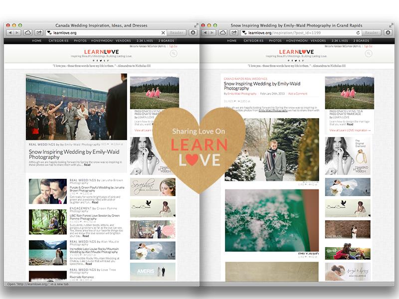 Learn-Love-Feature-EmilyWaid