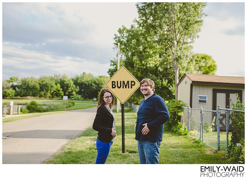 bump-1005