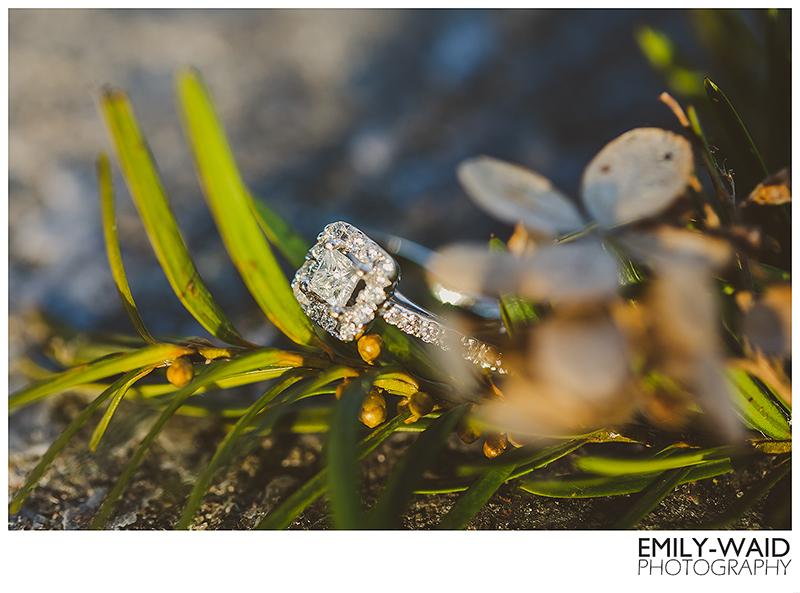 engagement-1025