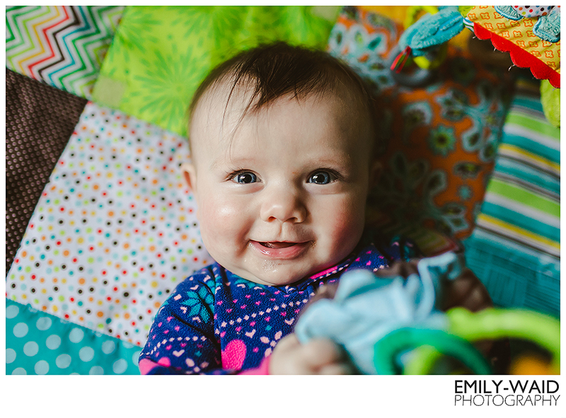 doughty mini session-1001