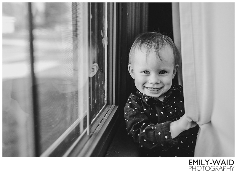 doughty mini session-1003