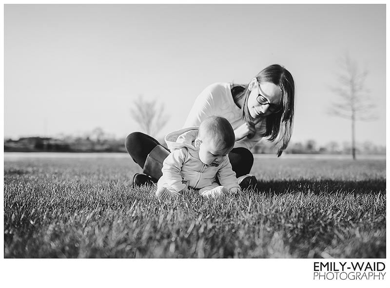 doughty mini session-1022