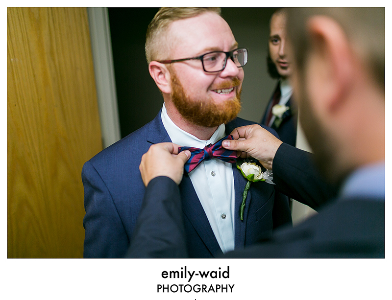 nyblogwedding-1014