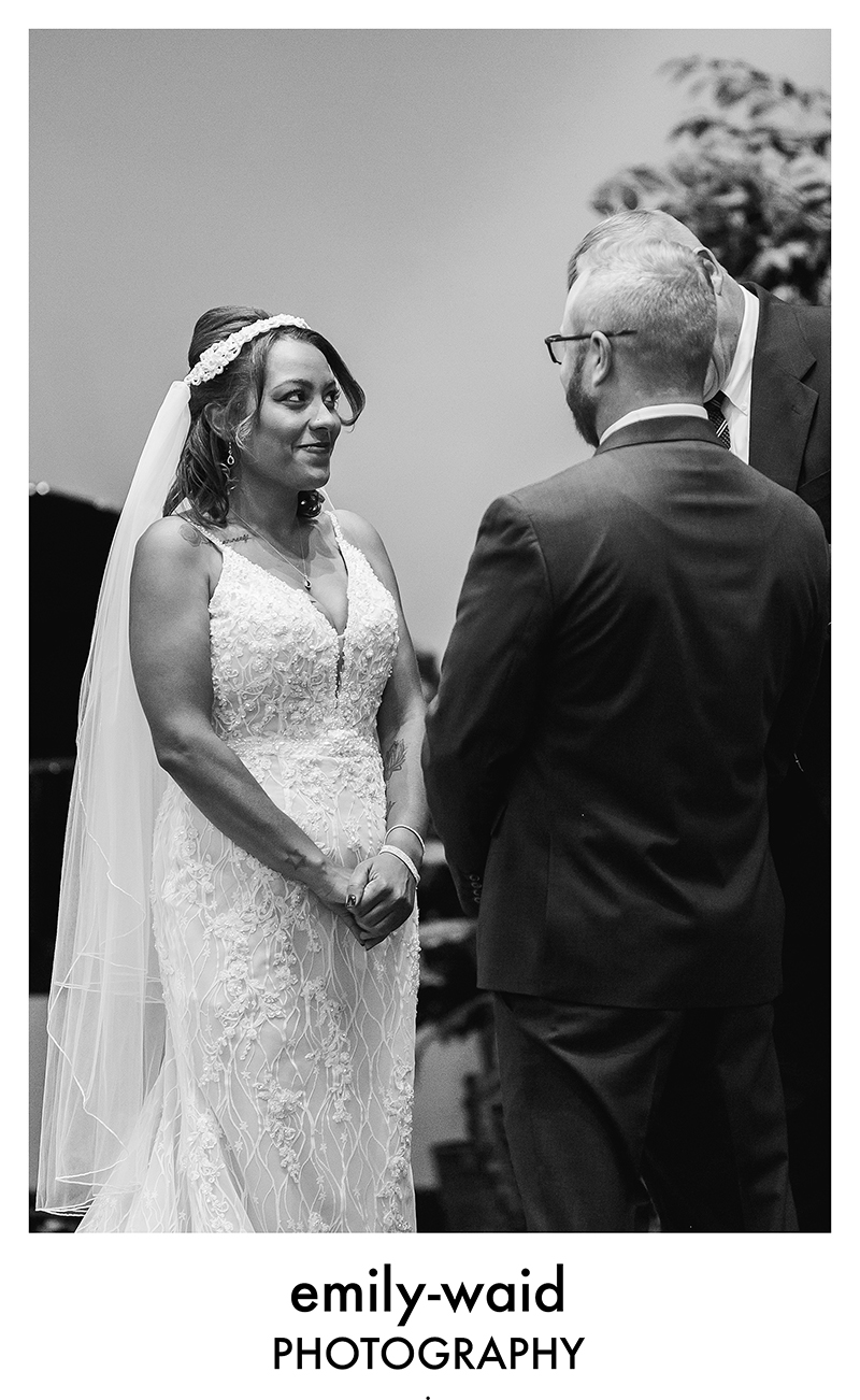 nyblogwedding-1023