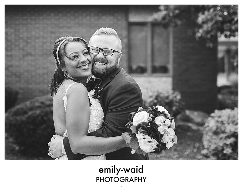 nyblogwedding-1032
