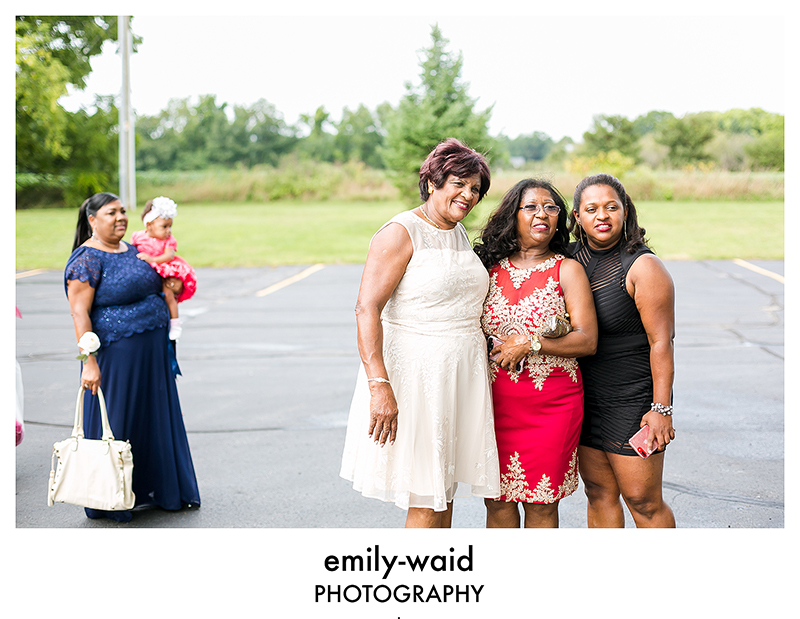 nyblogwedding-1034
