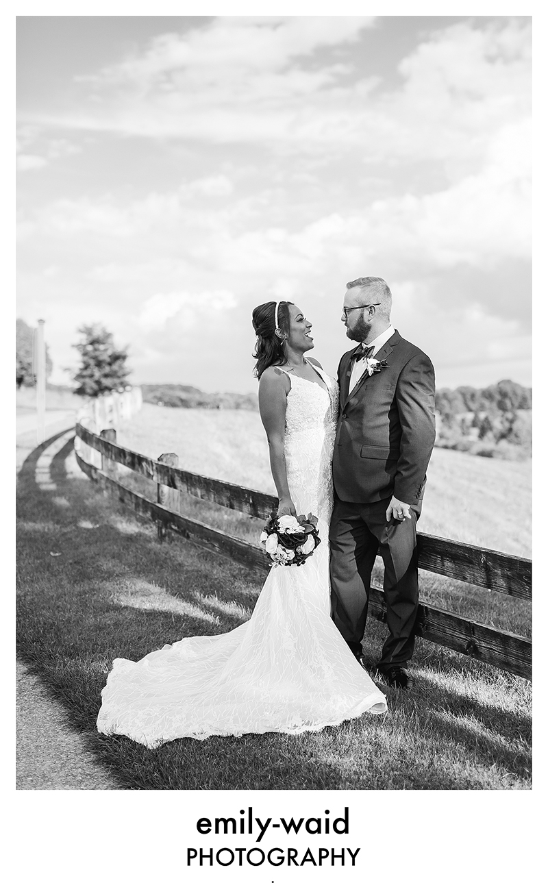 nyblogwedding-1048