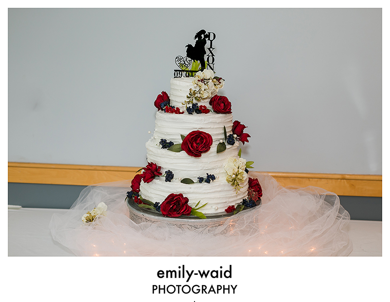 nyblogwedding-1057