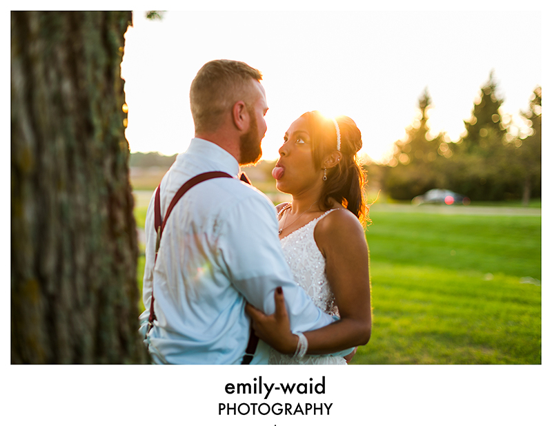 nyblogwedding-1063