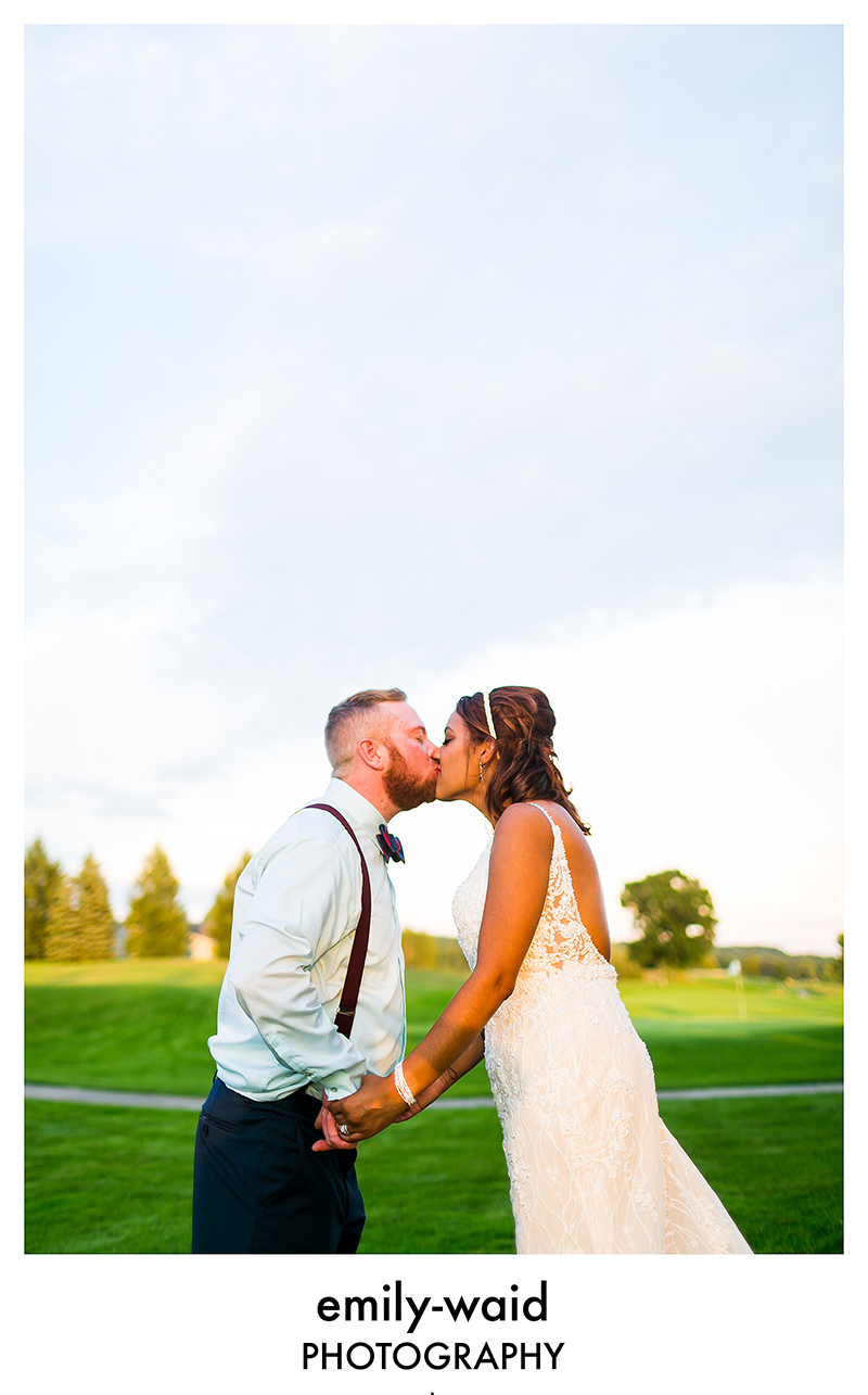 nyblogwedding-1072